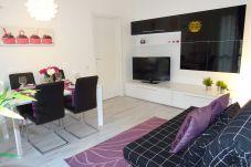 Appartamento a Bergamo - Affittimoderni Bergamo Sweet