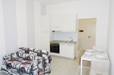 Appartamento a Milano - Affittimoderni Milano White