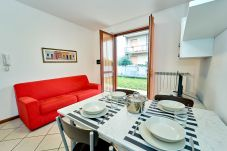 Appartamento a Curno - Affittimoderni Bergamo Curno - CUMA08
