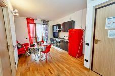 Appartamento a Bergamo - Affittimoderni Bergamo Metro