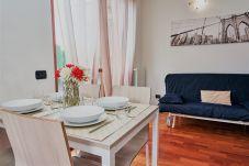Appartamento a Bergamo - Affittimoderni Bergamo Classic