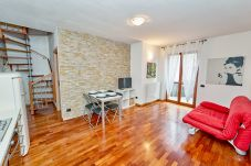 Appartamento a Bergamo - Affittimoderni Bergamo Town