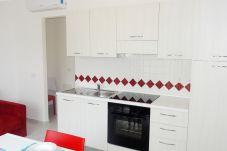 Appartamento a Badesi - Affittimoderni Badesi Poggio - BAPO02