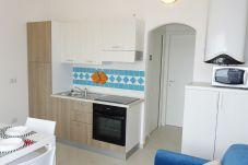 Appartamento a Trinità d´Agultu e Vignola - Affittimoderni Isola Rossa Élite - PATI23