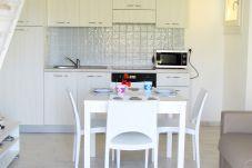 Appartamento a Viddalba - Affittimoderni Viddalba Terme - VITE13