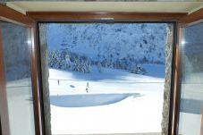 Appartamento a Ponte di Legno - Affittimoderni Ponte di Legno Ski - PDL14