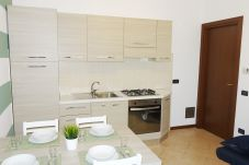 Appartamento a Curno - Affittimoderni Bergamo Curno - CUMA11