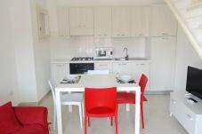 Appartamento a Viddalba - Affittimoderni Viddalba Stelle Marine - VISM10