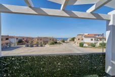 Appartamento a Trinità d´Agultu e Vignola - Affittimoderni Isola Rossa Borgo - IRGI11