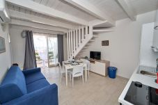 Appartamento a Trinità d´Agultu e Vignola - Affittimoderni Isola Rossa Borgo - IRUL10