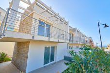 Appartamento a Trinità d´Agultu e Vignola - Affittimoderni Isola Rossa Borgo - IRGI01