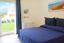 Appartamento a Arzachena - Affittimoderni I Delfini - ARDE03