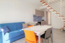 Appartamento a Avola - Affittimoderni Avola Lido - AVLI19