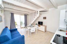 Appartamento a Trinità d´Agultu e Vignola - Affittimoderni Isola Rossa Borgo - IRMI07