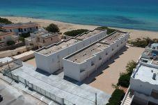 Appartamento a Manduria - Affittimoderni Salento Spiaggia Bianca - PUSP11