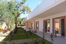 Apartment in Viddalba - Affittimoderni Viddalba Stelle Marine - VISM09