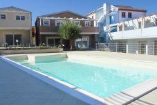 Apartment in Viddalba - Affittimoderni Viddalba Stelle Marine - VISM13