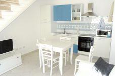 Apartment in Viddalba - Affittimoderni Viddalba Terme - VITE12