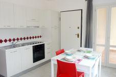 Apartamento en Badesi - Affittimoderni Badesi Poggio - BAPO02