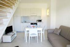 Apartamento en Viddalba - Affittimoderni Viddalba Terme - VITE13