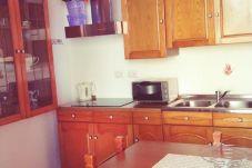 Apartamento en Badesi - Affittimoderni Badesi Poggio - BAPO06