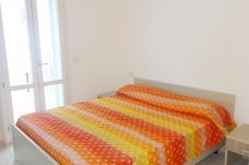 Apartamento en Badesi - Affittimoderni Badesi Poggio - BAPO07