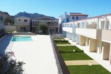 Apartamento en Viddalba - Affittimoderni Viddalba Stelle Marine - VISM09