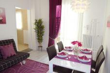Appartement à Bergame - Affittimoderni Bergamo Sweet