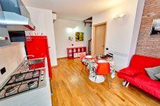 Appartement à Bergame - Affittimoderni Bergamo Metro