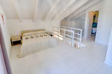 Appartement à Trinità d´Agultu e Vignola - Affittimoderni Isola Rossa Borgo - IRUL16