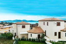 Appartement à Arzachena - Affittimoderni I Delfini - ARDE03