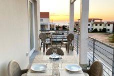 Appartement à Trinità d´Agultu e Vignola - Affittimoderni Isola Rossa Borgo - IRMI06