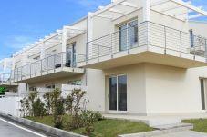 Appartement à Trinità d´Agultu e Vignola - Affittimoderni Isola Rossa Borgo - IRUL09