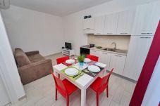 Appartement à Trinità d´Agultu e Vignola - Affittimoderni Isola Rossa Borgo - IRMI02